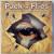 Pack of Flies
