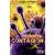 Pandemia: Contagio