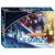 Pandemic Legacy (Edizione Inglese) - Blue Box