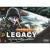 Pandemic Legacy: Season 2 (Edizione Inglese)