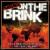 Pandemic: On the Brink (Prima Edizione)