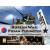 Panzer Grenadier: Korean War – Pusan Perimeter