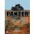 Panzer: Game Expansion Set, Nr 4 – France 1940