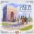 Paris (Edizione Inglese)