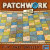 Patchwork (Edizione Tedesca)