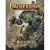 Pathfinder - Bestiario (GDR)