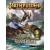 Pathfinder - Guida ai Regni Fluviali (GDR)