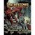 Pathfinder - Manuale di Gioco (GDR)
