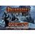 Pathfinder Adventure Card Game - I Delitti dello Scuoiatore