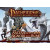 Pathfinder Adventure Card Game - I Peccati dei Salvatori