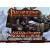 Pathfinder Adventure Card Game - I Pinnacoli di Xin-Shalast