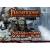 Pathfinder Adventure Card Game - Il Massacro di Monte Artiglio
