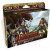 Pathfinder Adventure Card Game: Class Deck – Barbarian