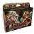 Pathfinder Adventure Card Game: Class Deck – Sorcerer