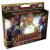 Pathfinder Adventure Card Game: Class Deck – Summoner