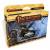 Pathfinder Adventure Card Game: Skull & Shackles – Tempest Rising Adventure Deck