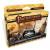 Pathfinder Adventure Card Game: Skull & Shackles –  Island of Empty Eyes Adventure Deck