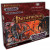 Pathfinder Adventure Card Game: Wrath of the Righteous Adventure Deck 6 – City of Locusts