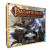 Pathfinder: Il Gioco di Carte - Teschi e Ceppi - Set base