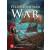 Peloponnesian War (EDIZIONE GMT)