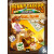 Penny Papers Adventures: Skull Island (EDIZIONE ITALIANA)