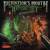 Perdition's Mouth: Abyssal Rift (Edizione Inglese)