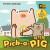 Pick-a-Pig (Edizione Koreana)
