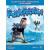 Pinguin Pescatore