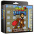 Pixel Lincoln: The Deckbuilding Game – Expansion 2-3 – Election Day
