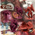 Planet Apocalypse: Dragon Pack