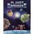 Planet Defenders (EDIZIONE INGLESE)