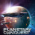 Planetary Conquest: The Supplemental Card Game