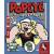Popeye the Sailorman: Bis ans Limit!