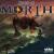 Portal of Morth
