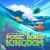 Poseidon's Kingdom