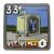 Power Grid: Flux Generator