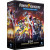 Power Rangers: Deck-Building Game – Zeo: Stronger Than Before