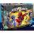 Power Rangers: Heroes of the Grid – Dino Thunder Pack