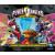 Power Rangers: Heroes of the Grid – Legendary Ranger Forever Rangers