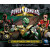 Power Rangers: Heroes of the Grid – Legendary Tommy Oliver Pack