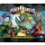 Power Rangers: Heroes of the Grid – Villain Pack #3: Legacy of Evil