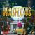 Prospectus - Kickstarter edition