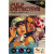 Pulp Detective: Expansion 2 – Henchmen, Gun Molls, and Traps