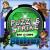 Puzzle Strike Shadows