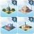 Quadropolis: Monuments of the World
