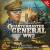 Quartermaster General WW2
