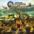 Quartermaster General (Second Edition): Total War