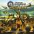Quartermaster General: Total War (Edizione Italiana)