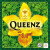 Queenz: To bee or not to bee (Edizione Italiana)