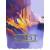 Quest: Awakening of Melior ‐ Kickstarter Edition